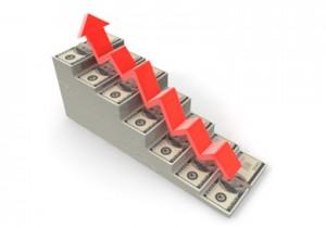 FX手法 ドル円スキャルピングで稼ぐ