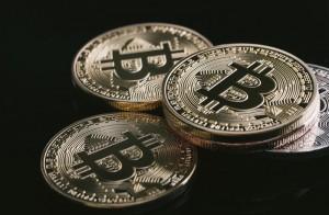 bitcoinPAKU5955_TP_V4