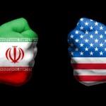 イランへの経済制裁