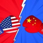 米中の交渉