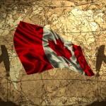 カナダ通貨